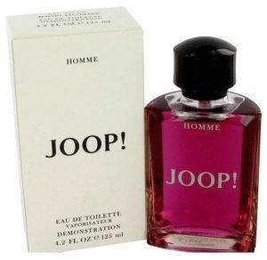 joop-homme-joop-cologne-for-men-brand-new-tester-box-