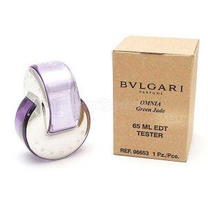 bvlgari-omnia-amethyste-edt-65-ml-tester perfume