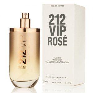 carolina-herrera-212-vip-rose-edp-80-ml-tester-perfume