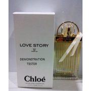 chloe-love-story-tester-perfume