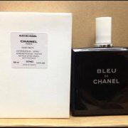 blue-de-chanel-tester perfume