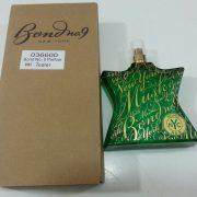 bond-no.9-new-york-musk-tester-parfum