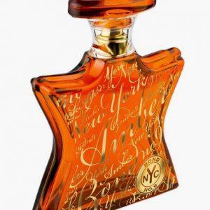 tester parfume