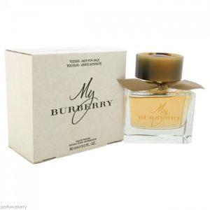 burberry-my-burberry-90ml-edp-tester-parfum