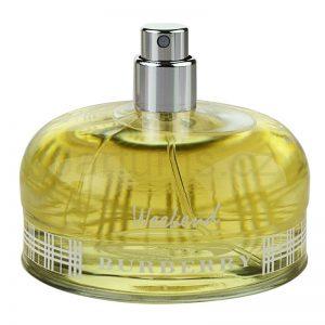 burberry-weekend-edp-100ml-tester parfum