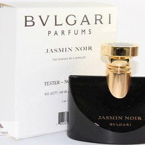 bvlgari jasmin noir-edp-100ml-pour femme-tester perfume-500x500