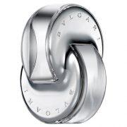 bvlgari-omnia-crystalline-eau-de-toilette_65ml-tester perfume