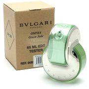 bvlgari-omnia-green-jade-edt-65-ml-bayan-tester perfume