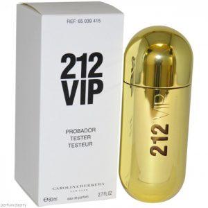 carolina-herrera-212-vip-women-edp-80ml-tester-perfume