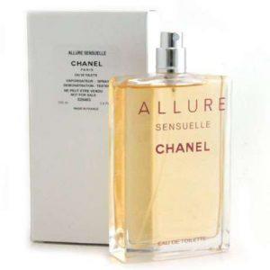 chanel-allure-sensuelle-edp-100-ml-tester-original-perfume