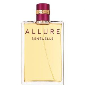 chanel-allure-sensuelle-edp-100ml-bayan-tester-perfume