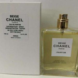 chanel-beiege-edp-100-ml-tester-perfume