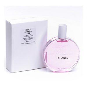 chanel-chance-eau-tendre-100ml-tester-perfume