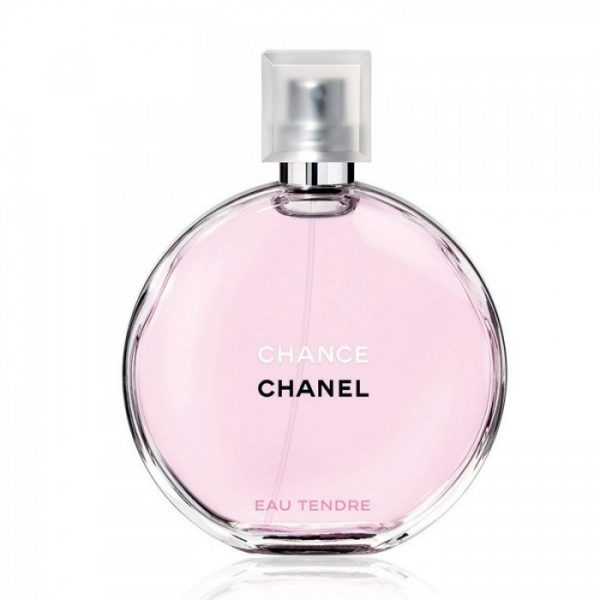 chanel-chance-eau-tendre-edt-100-ml-tester-perfume
