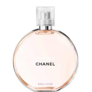 chanel-chance-eau-vive-edt-100-ml-bayan-tester-perfume