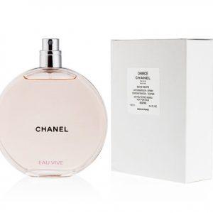 chanel-chance-eau-vive-edt-100-ml-bayan-tester-parfum