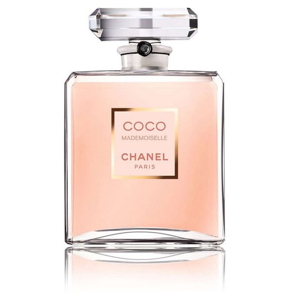 chanel-coco mademoiselle-pour femme-edp-100ml-tester perfume