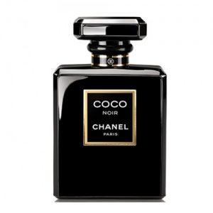 chanel-coco-noir-edp-tester-bayan-parfum-100ml-tester perfume