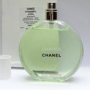 chanel-eau-fraiche-edt-100ml-tester-perfume