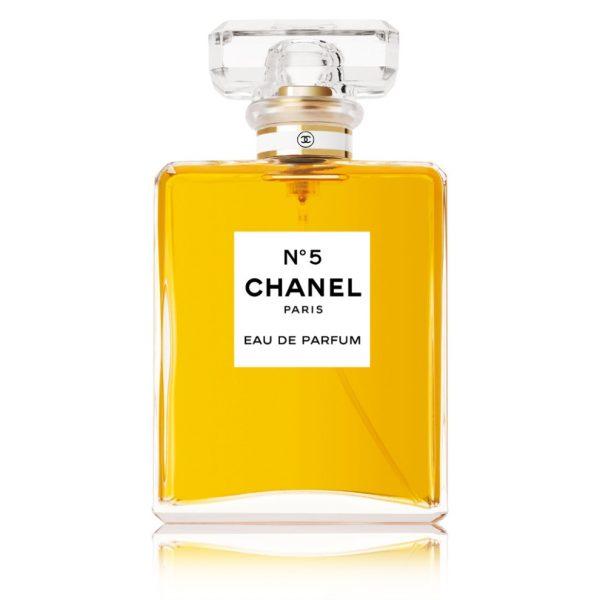 chanel-no5-chanel-edp-100ml-bayan-tester-perfume