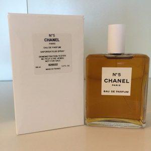 chanel-no5-edp-100ml-orjinal-tester-perfume