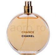 chanel_chance_edp_parfum_100_ml_tester_perfume