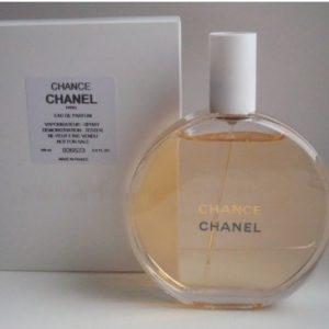 chanel_chance_edp_parfum_100_ml_tester_parfum-450x450