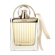 chloe-love-story-edp-75ml-bayan-tester-perfume