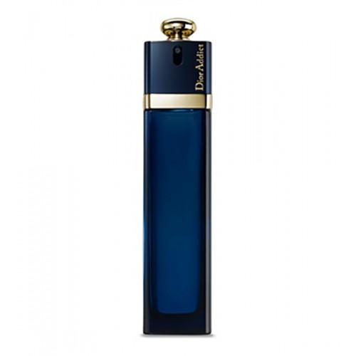 christian-dior-addict-bayan-perfume-100-ml-edp-tester-parfum-500x500