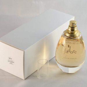 christian-dior-jadore-edp-100-ml-tester-parfum