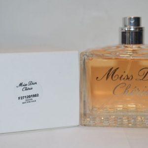 christian-dior-miss-dior-cherie-edp-100ml-tester-parfum