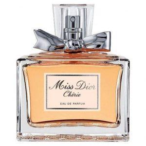 christian-dior-miss-dior-cherie-edp-100ml-tester-parfum2