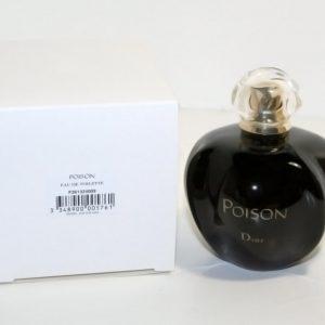 christian-dior-poison-edt-100ml-tester-parfum