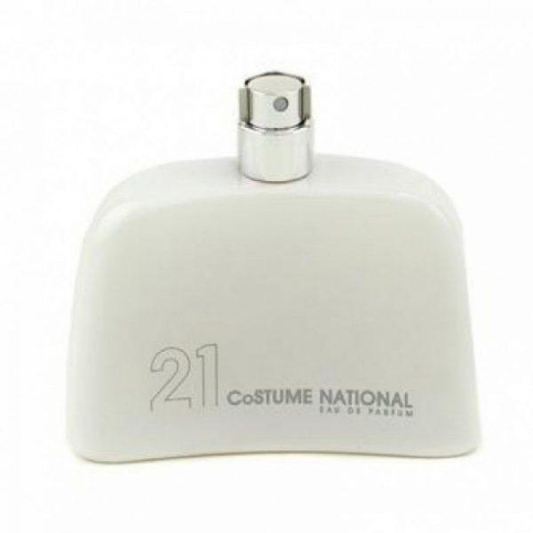 costume-national-scent-21-edp-100-ml-bayan-tester-parfum-800x800