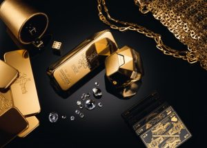 paco-rabanne-1-million-lady-million-absolutely-gold1-640x456_enl