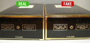 sahte-parfum-tester-parfum-3