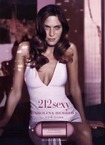 212-sexy