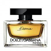 Dolce&Gabbana The One Essence EDP 65ml bayan parfum