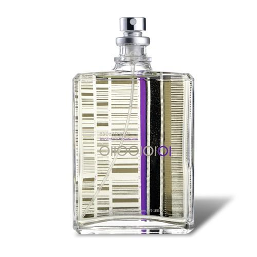 escentric-molecules-parfum-escentric-01-edp-100ml-unisex-tester-parfum