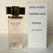 Estee Lauder Modern Muse EDP 100ml