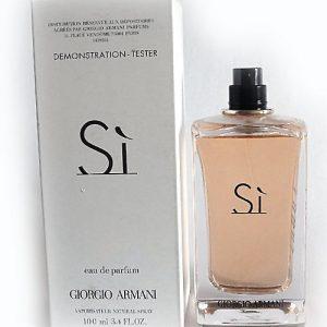 armani-si-100-ml-edp-100ml-bayan-tester-parfum