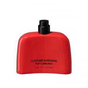 costume-national-pop-collection-edp-100ml-bayan-tester-parfum