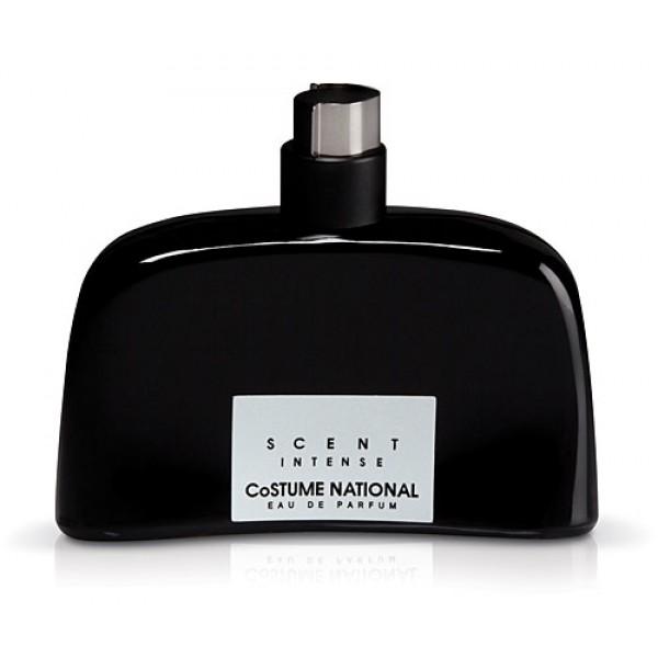 costume-national-scent-intense-edp-100ml-tester-parfum