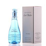 davidoff-cool-water-edt-100ml-tester-bayan-perfume