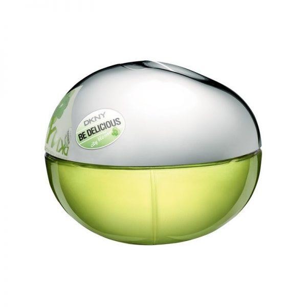 dkny-be-delicious-kvepalai-moterims-100-ml-edp-tester-parfum