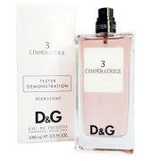 dolce-gabbana-dg-3-limperatrice-100ml-edt-bayan-tester-parfum