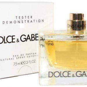 dolce-gabbana-the-one-women-75ml-bayan-tester-parfum