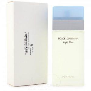 dolce-gabbana-light-blue-edt-100ml-tester-parfum-feminino