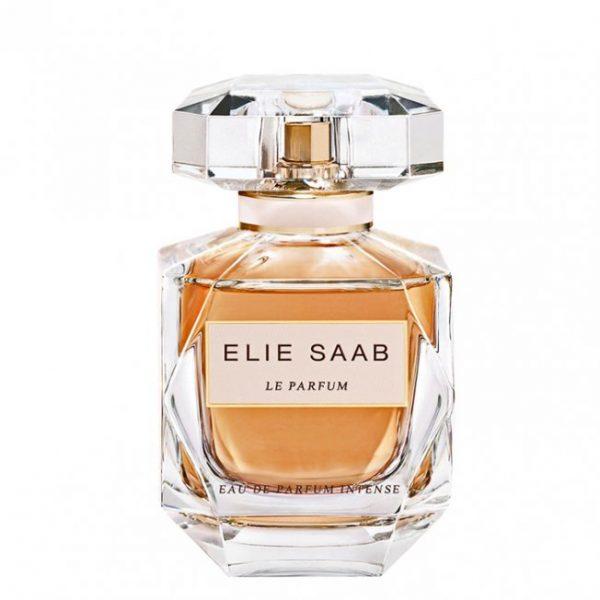 elie-saab-elie-saab-le-parfum-eau-de-parfum-intense-90ml-bayan-parfum