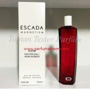 escada-magnetism-edp-75-ml-bayan-tester-parfum